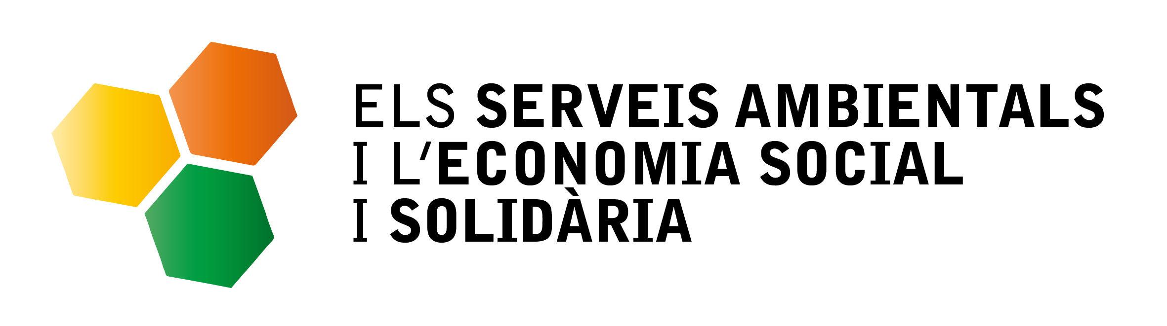 Serveis ambientals | Economia social i solidària